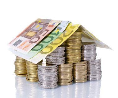 Girokonto – Bargeldservice bei Direktbanken