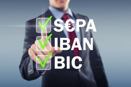 Übersicht der SEPA Änderungen