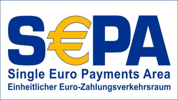 Was ist SEPA?