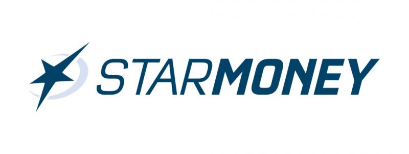 Produkttest: Starmoney 9.0 und SEPA
