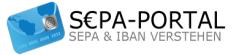 SEPA-PORTAL