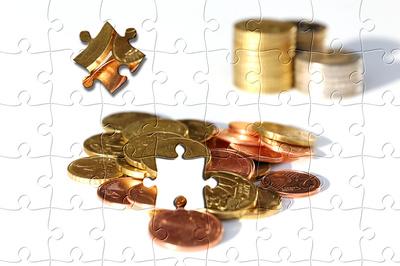 Online Geld verdienen – Eine Alternative zum Niedrigzins?