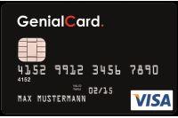 Kreditkarten – Was tun im Mißbrauchsfall?