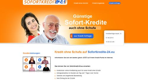 Kreditformen II – Weitere Kreditformen vorgestellt