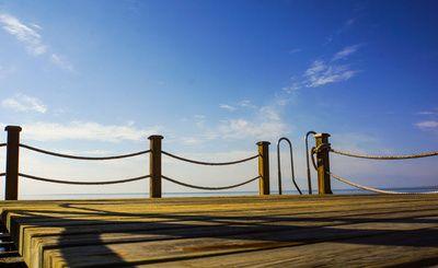 Versicherungen – Bedarf erkennen und absichern