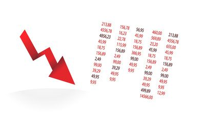 Forex Trading – eine Einführung