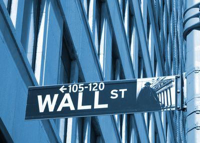 Forexbroker – international oder doch lieber heimische Anbieter?