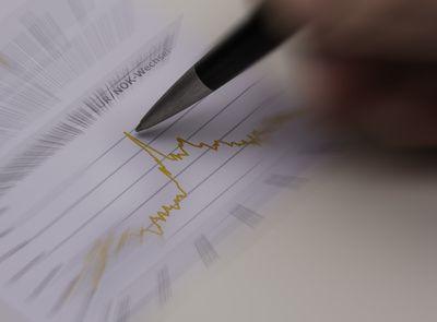 Brokerwahl – Der Grundstein für das erfolgreiche Handeln
