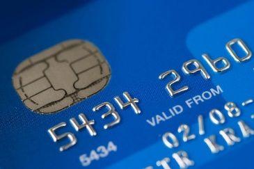 Wie sicher sind digitale Zahlungsmethoden?- Diese Fakten sollten Sie kennen!