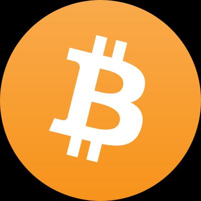 Bitcoins – exotische Beimischung zur Asset-Allocation