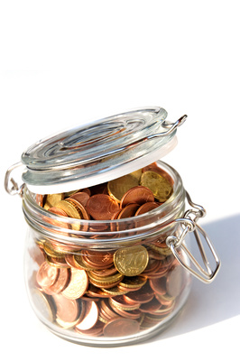 Passives Einkommen – Eine Einführung