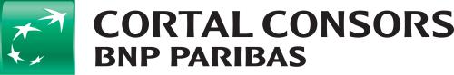 Cortal Consors Aktion 3,00% pro Jahr aufs Tagesgeld bei Depotwechsel