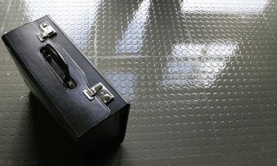 Steuern für Selbstständige – Kleine Tipps helfen weiter